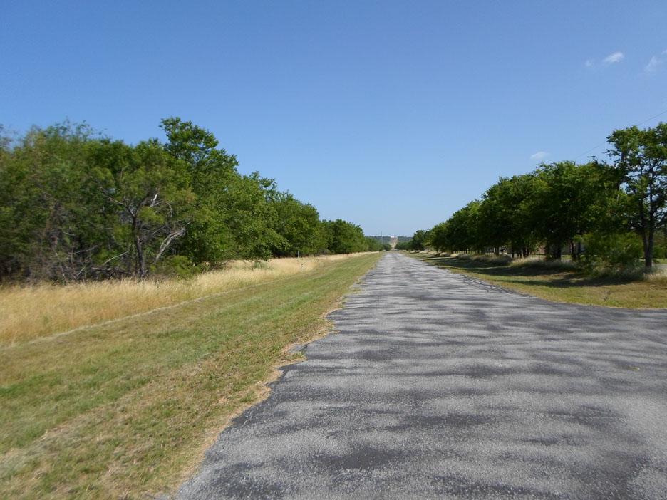 Texas Airport Homes Texas Airpark Homes Hangars And Lots