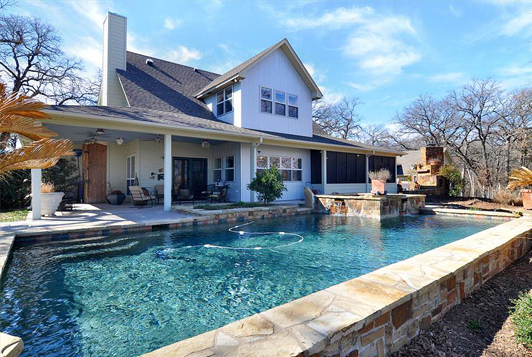 barn homes for sale in texas | My Web Value