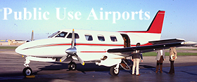 Wyoming
