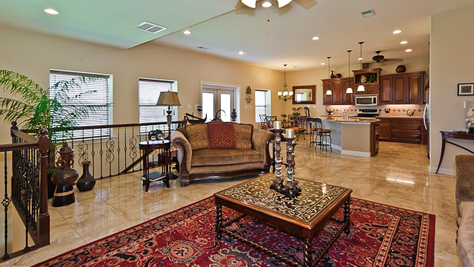 Hangars And Hangar Homes For Sale Hicks Field, Ft Worth (T67), Texas